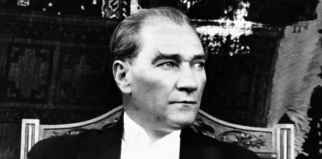 AtaturkProfilPortre__ece1f9f69868