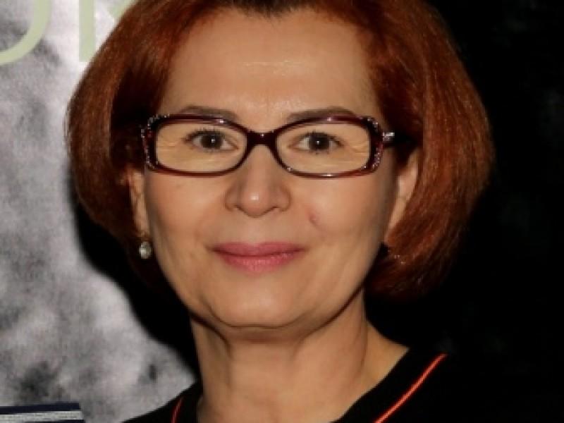 Fulya Sönmez