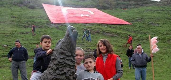 turkiyenin_ilk_imitasyon_muzesi_acildi13936884960_h1133058