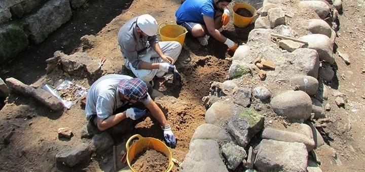 arkeolojide-uygarligimiz-yerin-dibinde_1098649_720_400