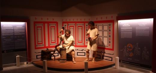 Yeni Aydın Müzesi-2 (4)