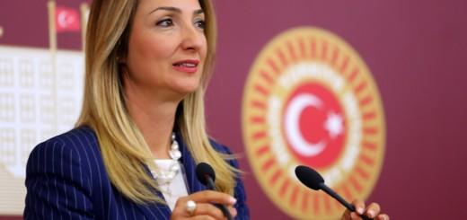 AnkaraNazliaka-018