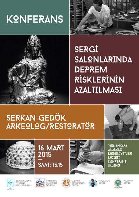 AD_Konferans_Afis_Mart_2015
