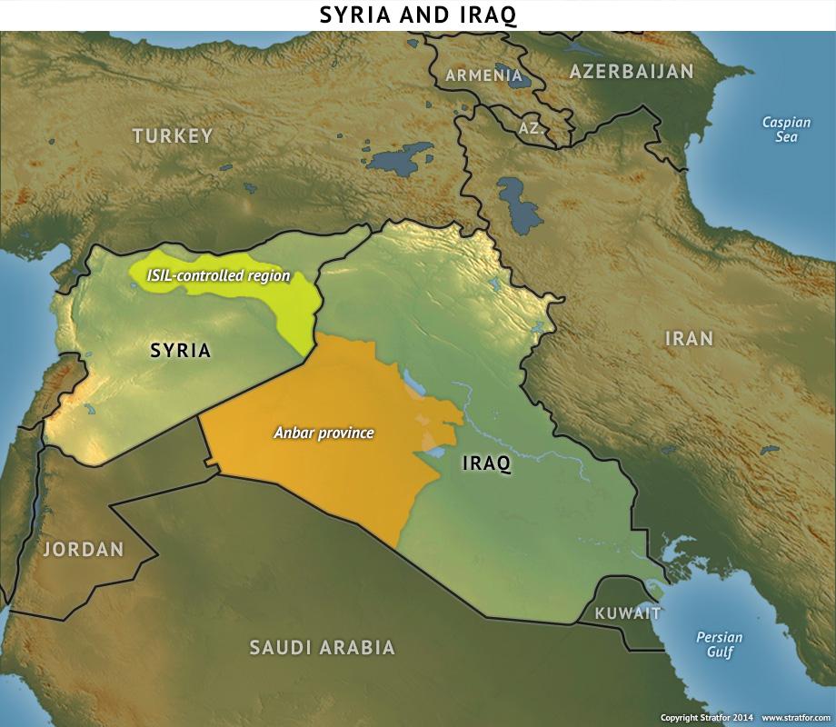 syria_iraq3