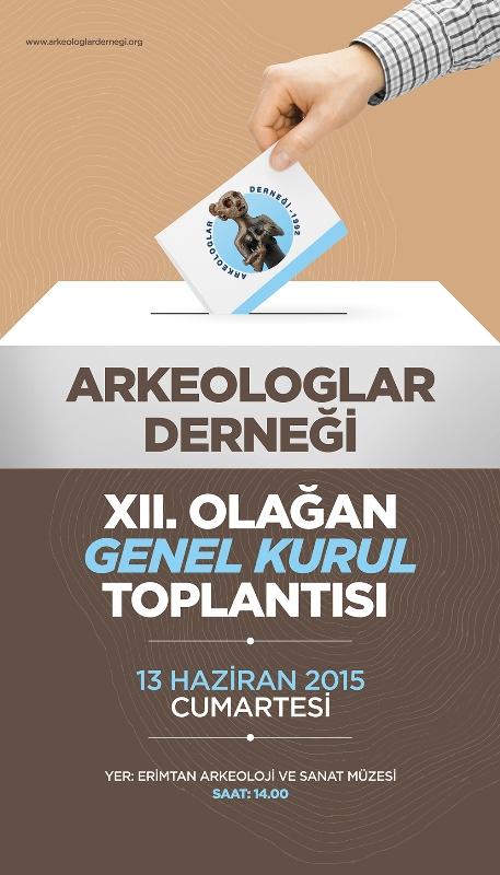 AD_Toplanti_Afis_Haziran_2015