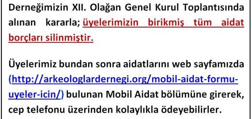 MOBİLLİ