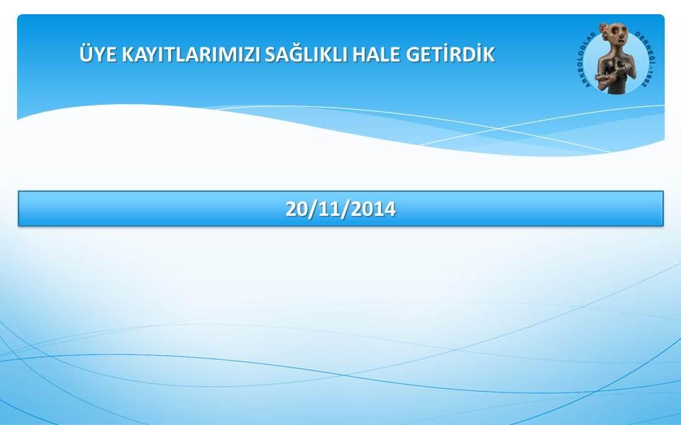 Slayt111