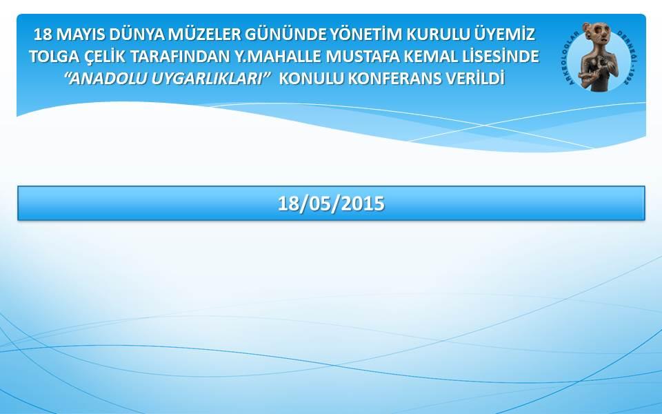 Slayt141