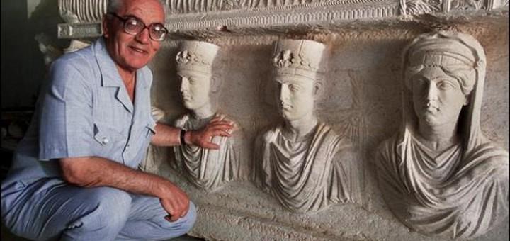 50-yildir-palmyrada-calisan-arkeolog-halid-esad-isid-tarafindan-katledildi-700x467