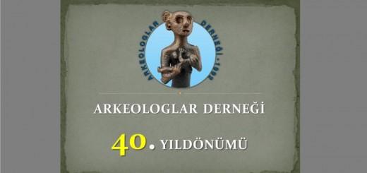 40. Yılım