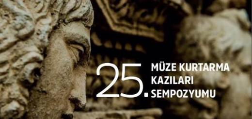 159876,25inci-muze-kurtarma-kazilari-sempozyumu