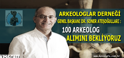 arkeologlar_dernegi_2014_kpss_puaniyla_100_arkeolog_alimini_bekliyoruz_h59165_afef0