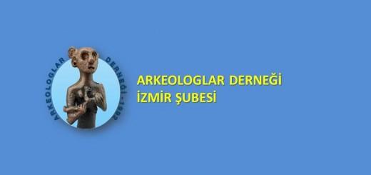 İzmir-2