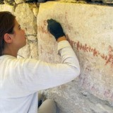patara-antik-kentinde-perse-ait-at-kabartmasi-bulundu-1