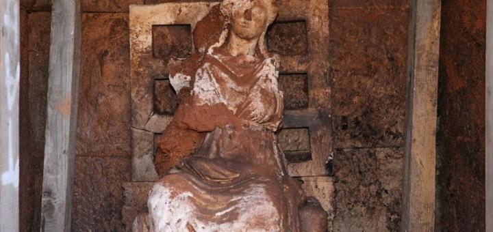 ordu-kibele-heykeli-aa