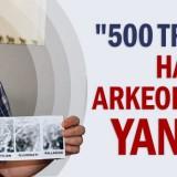 500-trilyonluk-habere-arkeologlardan-yanit-var-1710161200_m2