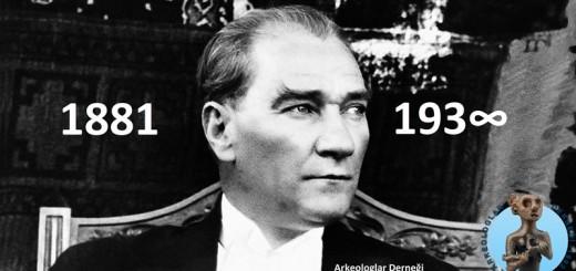 Atatürk Portre-2000