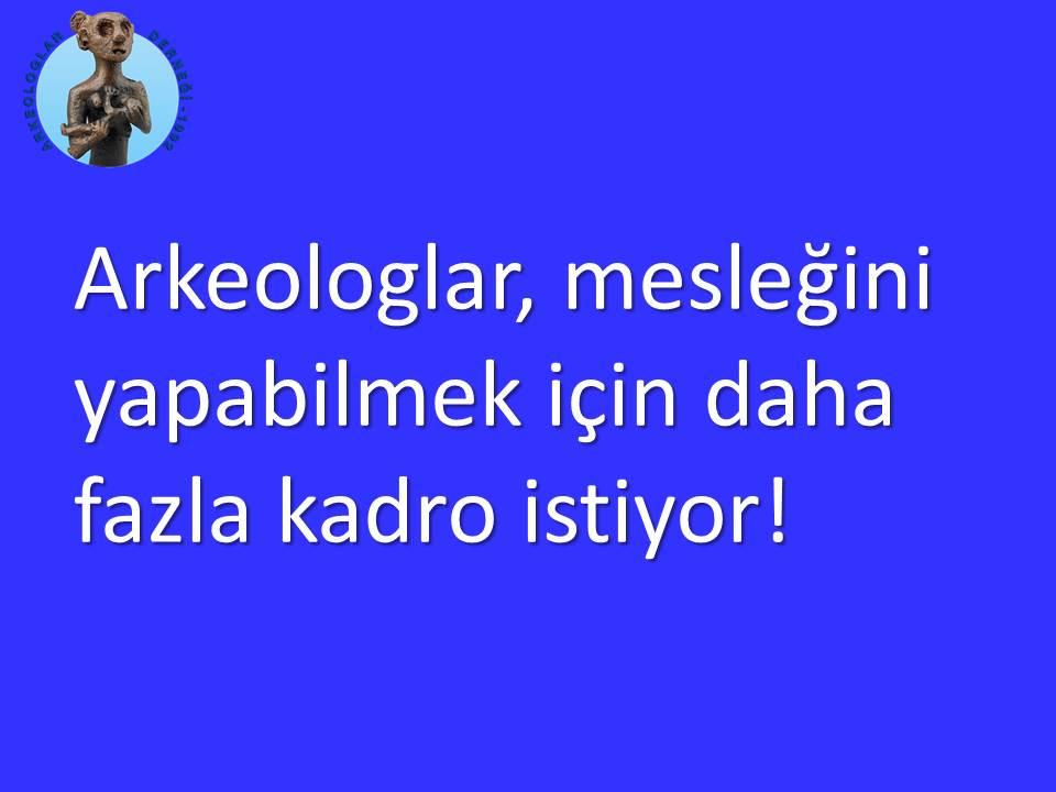 Slayt1