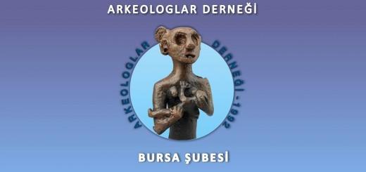 BURSA ŞUBESİ LOGO