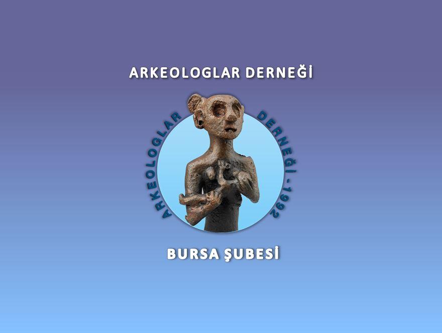 Bursa Şube