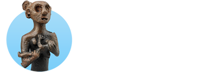 Arkeologlar Derneği (Turkish Archaeologists Association)